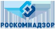 Roskomnadzor